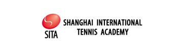 上海インターナショナルテニスアカデミー